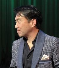 Toru Oshima